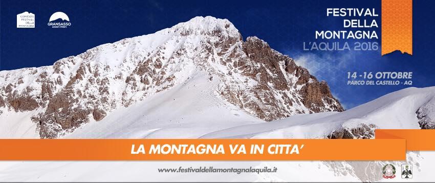 festival-montagna-aquila