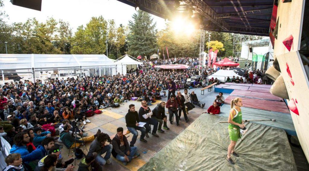 festival-montagna-laquila