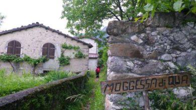 Photo of Alla riscoperta di Moggessa di Qua e Moggessa di Là