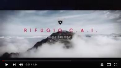 """Photo of Grigna, al Rifugio Brioschi la prossima estate la rassegna """"a2.410"""""""