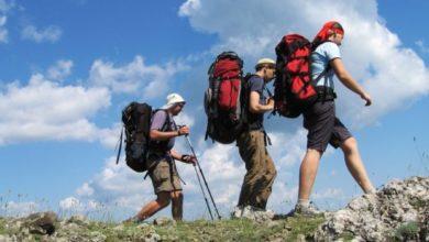 Photo of Le Guide Escursionistiche (Aigae) diventano guardiani del territorio