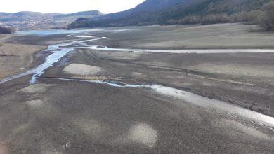 Photo of Lago di Barrea, il Pnalm tenta la via del protocollo con l'Enel