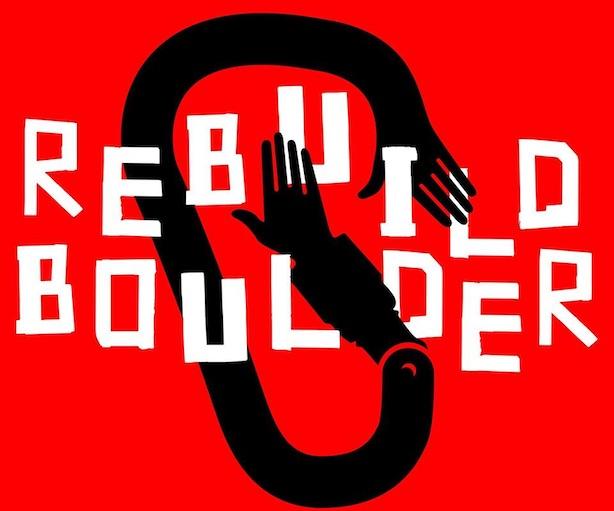 rebuild-boulder