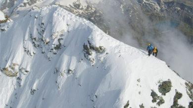 Photo of Cervino, la montagna del mondo: in ricordo di Ottavio Gerard e Joel Deanoz