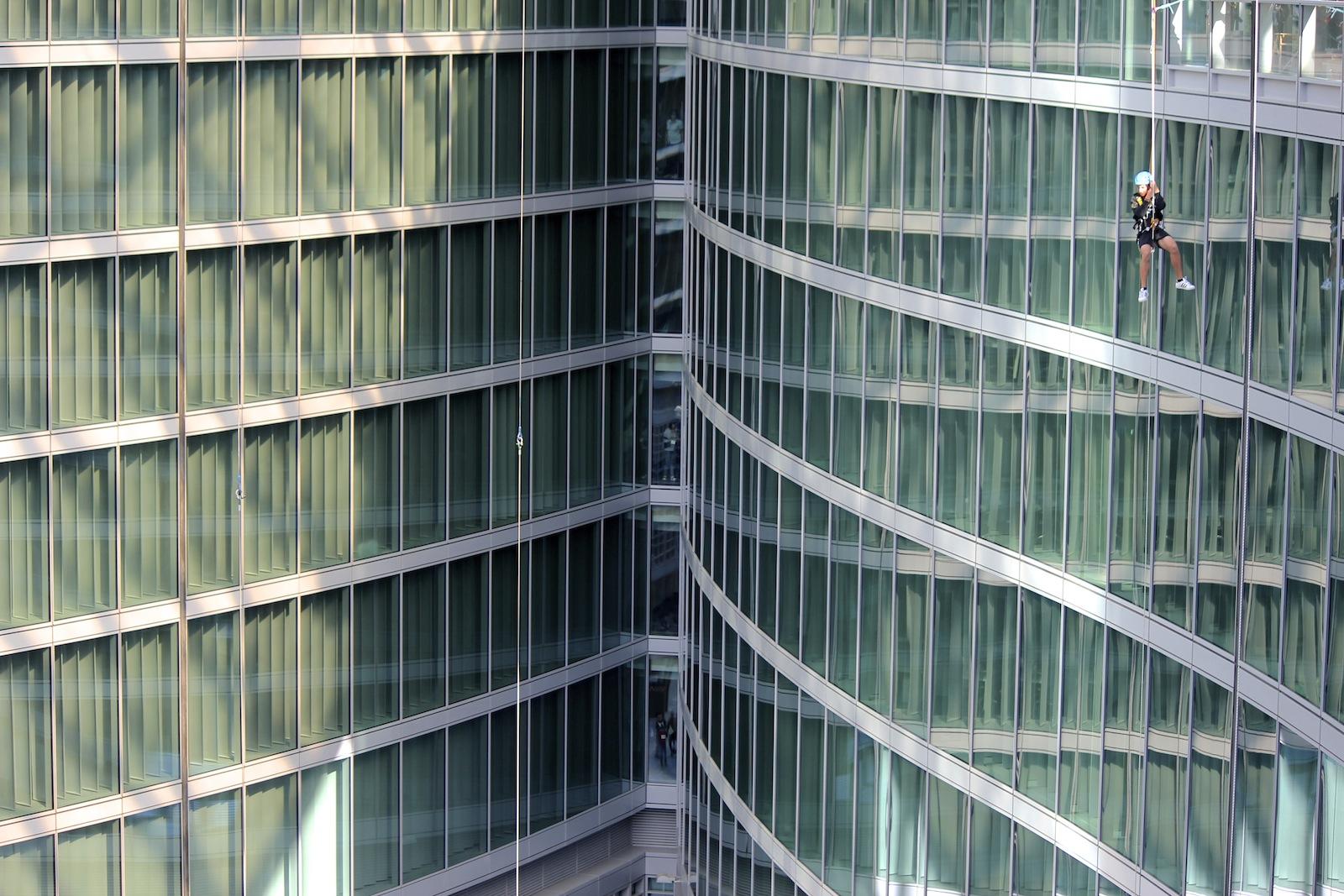 Scalare Pareti Milano : Scalare pareti milano pareti colorate come scegliere effetti e