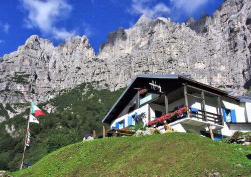 rifugio-7-alpini