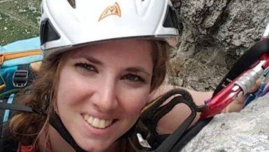 Photo of Precipita in canalone, morta giovane escursionista di Monza