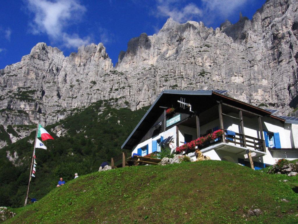 Rifugio-VII-Alpini
