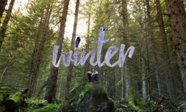 Photo of Winter, la Val Masino nel nuovo video di Yuri Palma