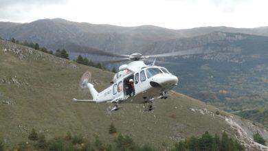 Photo of Fondo di solidarietà per la tragedia dell'elicottero a Campo Felice