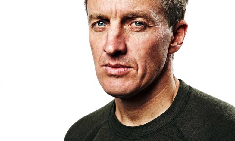 Photo of Denis Urubko: Nei miei piani? Basta alpinismo estremo