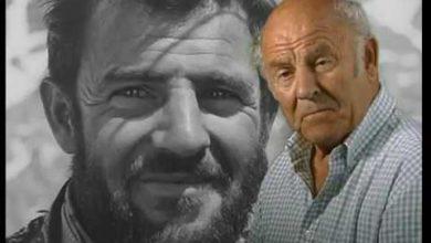 Photo of È morto Erich Abram, l'ultimo italiano della conquista del K2