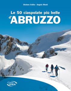 le50_ciaspolate_piu-belle-d_abruzzo-cover