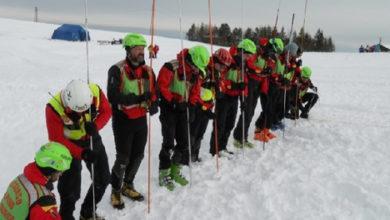 Photo of Il 15 gennaio torna il progetto Sicuri in montagna