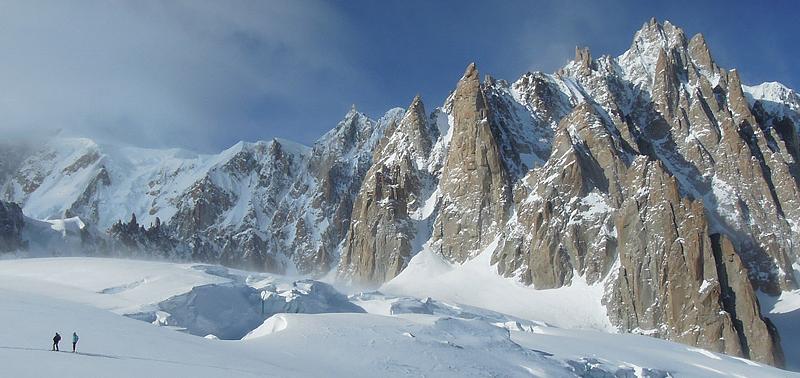 Monte Bianco (Foto Guide Alpine Italiane).jpg