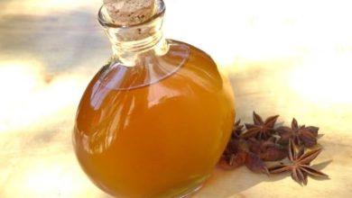 Photo of Liquore all'anice stellato: buono, salutare e afrodisiaco