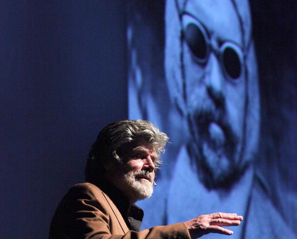 Wild_Reinhold Messner _2491