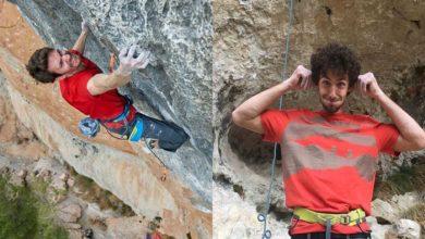 Photo of Ghisolfi e Larcher, due italiani in poche ore su La Rambla