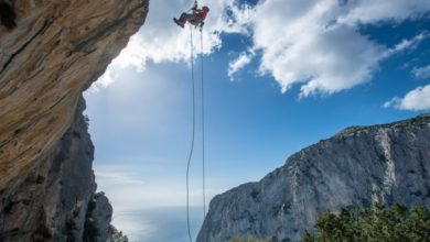Photo of Ragni, il progetto Pietra del Sud sbarca in Sardegna