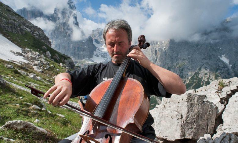 Photo of Torna il festival Suoni delle Dolomiti