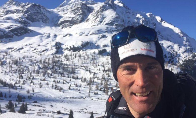 Photo of Confortola: Aiutate i veri custodi della montagna a mantenerla viva