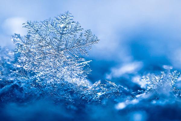 Photo of Ricercatori svizzeri vogliono capire tutti i segreti dei fiocchi di neve