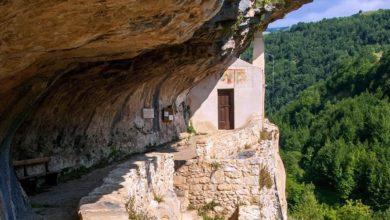 Photo of Il Sentiero dello Spirito, 4 giorni sulla Majella tra fede e avventura