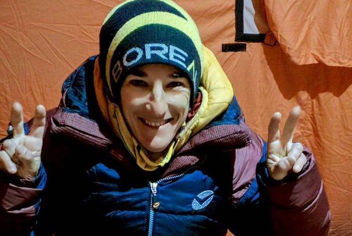 Photo of Revol sull'Everest senza ossigeno. Exploit di Nirmal Purja