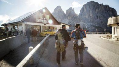 Photo of Chiusura Passo Sella, ricorso al Tar degli operatori turistici