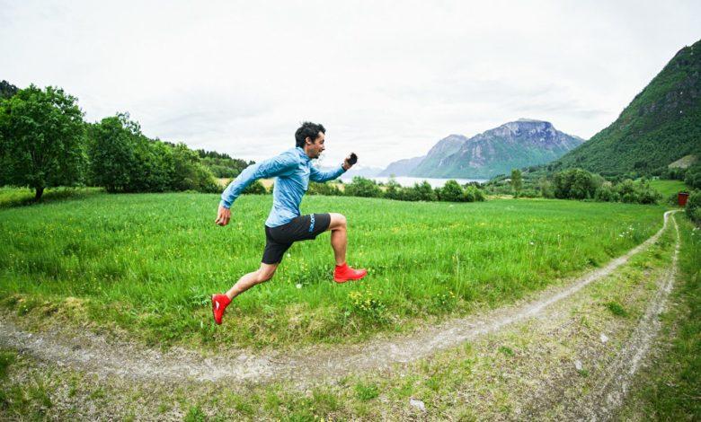 Photo of Kilian Jornet, 3 Ottomila in 20 giorni e continua a… correre e vincere
