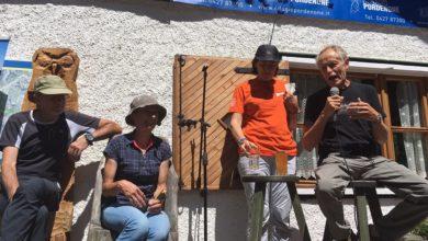 Photo of Meroi-Benet: Abbiamo scalato i 14 Ottomila con le sole nostre forze