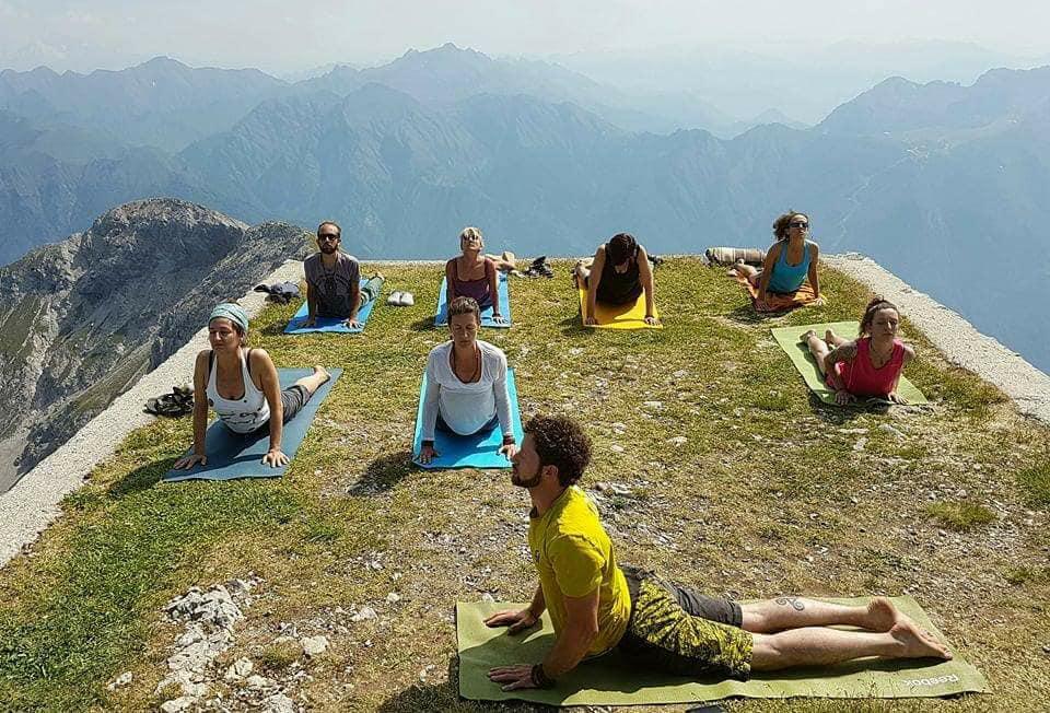Yoga Session a2410 (1)
