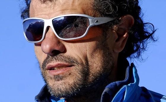 Photo of Ma si diventa ricchi a fare alpinismo?