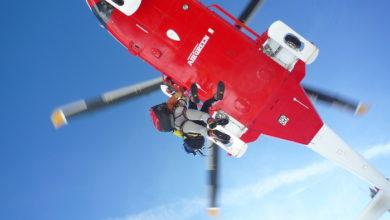 Photo of Morto l'alpinista caduto nel crepaccio sul Breithorn