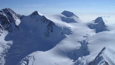 Photo of Voglia di primi 4.000? Vai sul sicuro con le Guide Alpine