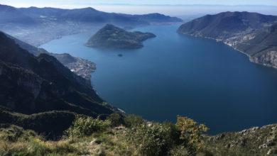 Photo of Sulle montagne della Lombardia gratis con le Guide Alpine
