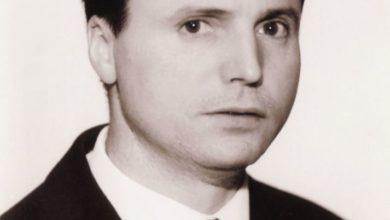 Photo of A 91 anni è morto il grande rocciatore Armando Aste