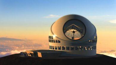 Photo of Osservatorio sul vulcano sacro, per i nativi un sacrilegio