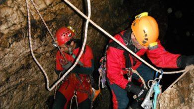 Photo of Speleologo perde la vita nella grotta del Falco sugli Alburni