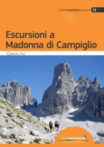 Copertina-Escursioni-Madonna-Campiglio
