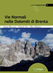 Copertina-Vie-Normali-Dolomiti-Brenta