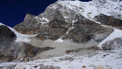 Photo of Da spedizione italiana via ferrata nella Rolwaling nepalese