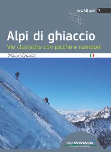 Alpi-di-ghiaccio