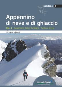 Appennino-Neve-Ghiaccio-1
