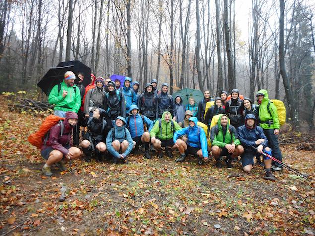 Capi_scout_lezione_GuideAlpine_Lombardia_r