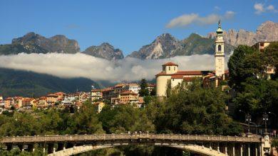 Photo of Città delle Alpi? Dove si vive meglio