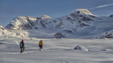 Photo of Un sogno chiamato Guida Alpina