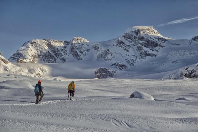 Photo of L'alpinismo è Patrimonio Unesco