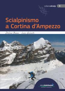 Scialpinismo-Cortina-Ampezzo