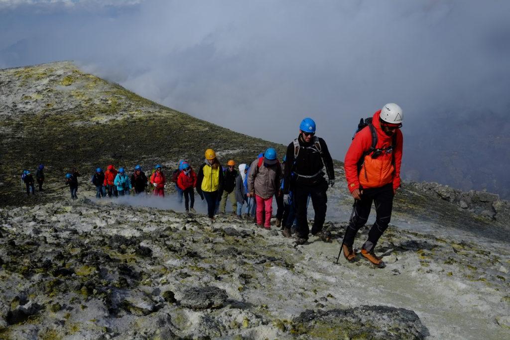 guide_vulcanologiche_etna@GuidealpineSicilia